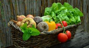 珍しい野菜、実は自分でも育てられるんです!育て方をご紹介。