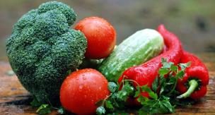 美味しい野菜を自分で育てたい! 初心者でもできる美味しい野菜の育て方