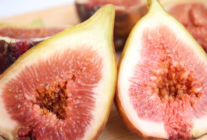 家庭菜園に果物がおすすめの理由