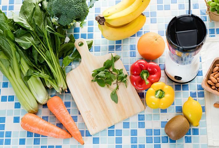 ホウレンソウは栄養豊富で育てやすい万能野菜