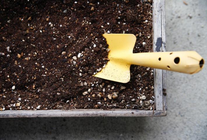 肥料と活力剤は違うの?