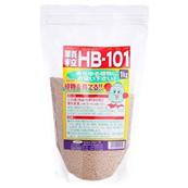 おすすめ活力剤ランキング1位・顆粒HB101