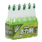 おすすめ活力剤ランキング2位・アイリスオーヤマ 全植物用活力剤