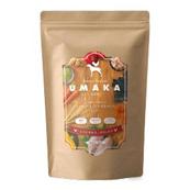 国産・無添加おすすめ第5位 UMAKAドッグフード