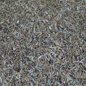 モミガラ堆肥