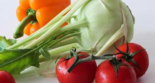 見たことある?スーパーには売っていない珍しい野菜4つご紹介