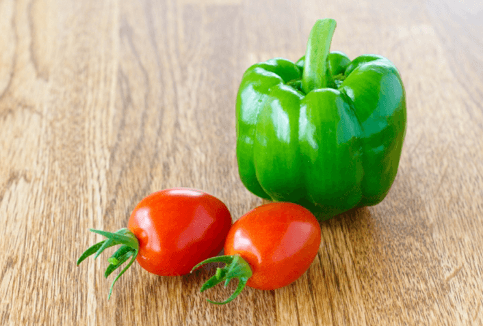 プランターを使った家庭菜園を成功させるためのポイント