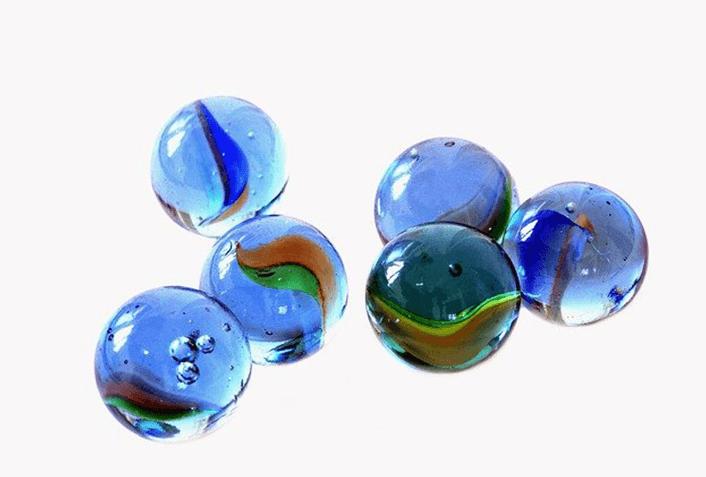底鉢石の代用品